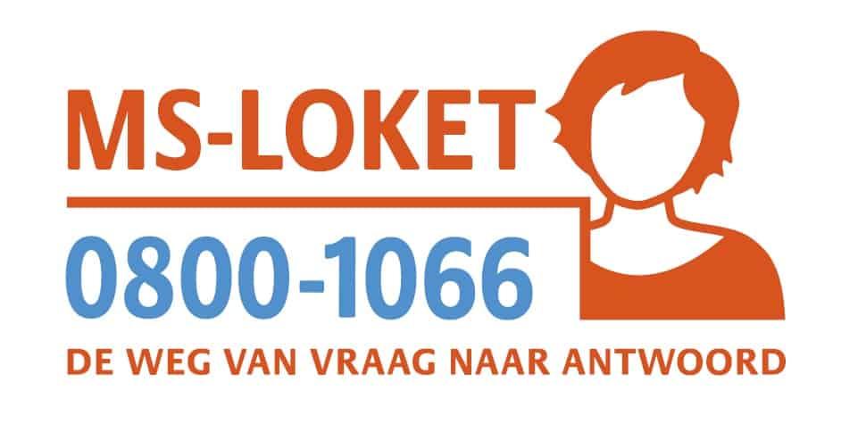PRESSURE MS Loket